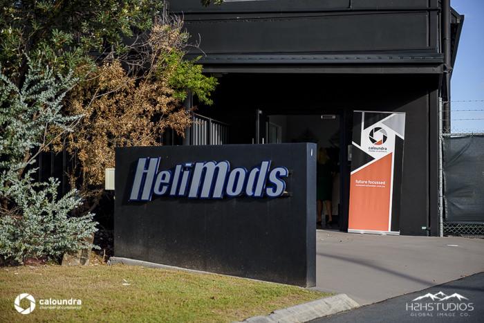 02-CCC-BAH-HeliMods-H2HStudios-CaloundraPhotograher-20180130.JPG