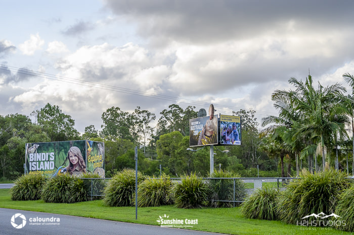 CCC_BAH_AustraliaZoo_H2HStudios_SunshineCoastPhotographer_004.jpg