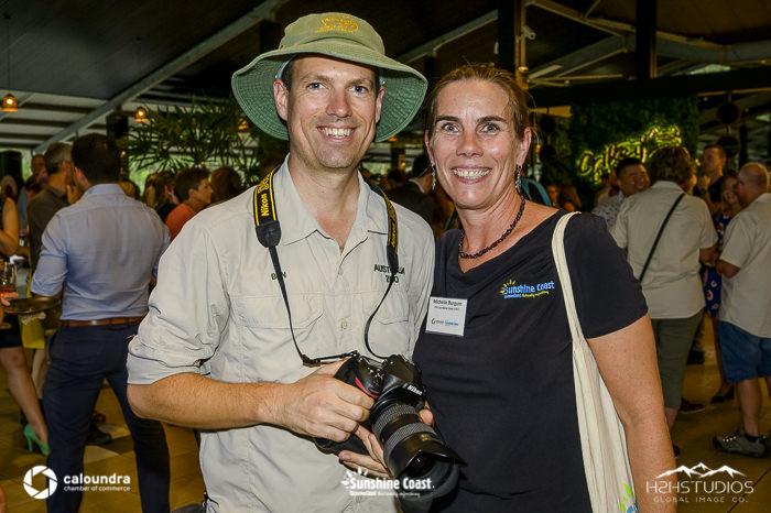 CCC_BAH_AustraliaZoo_H2HStudios_SunshineCoastPhotographer_040.jpg