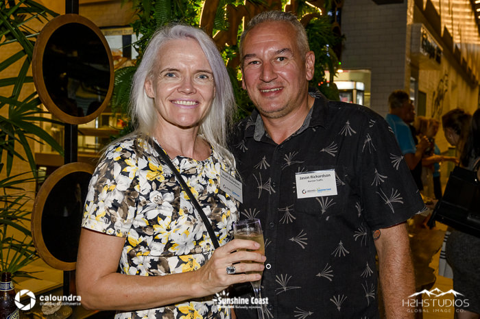 CCC_BAH_AustraliaZoo_H2HStudios_SunshineCoastPhotographer_057.jpg