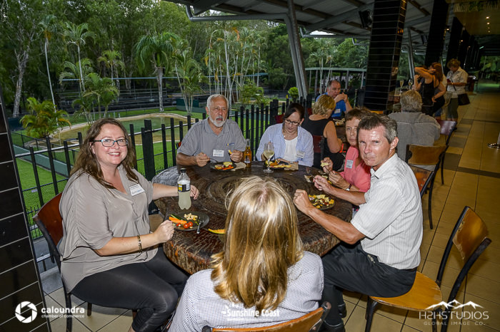 CCC_BAH_AustraliaZoo_H2HStudios_SunshineCoastPhotographer_061.jpg