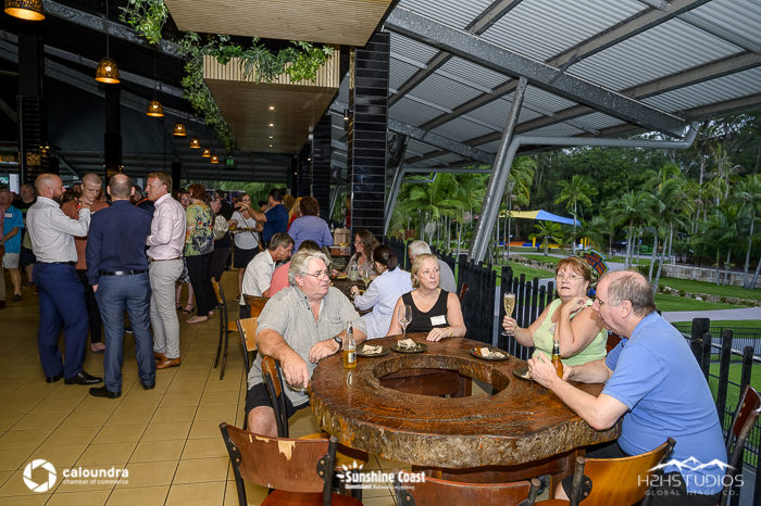 CCC_BAH_AustraliaZoo_H2HStudios_SunshineCoastPhotographer_062.jpg