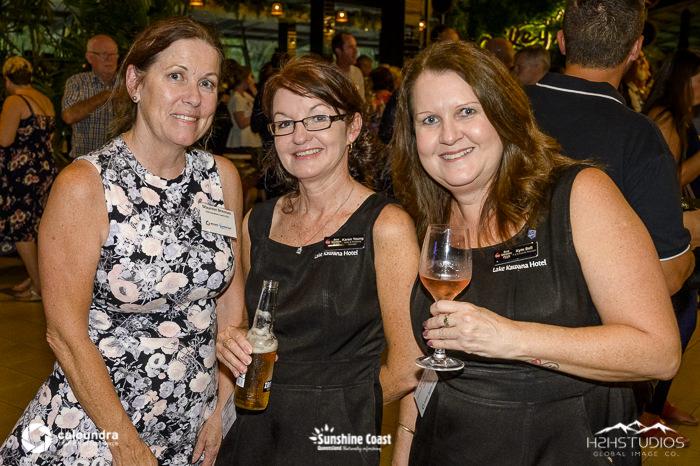 CCC_BAH_AustraliaZoo_H2HStudios_SunshineCoastPhotographer_074.jpg