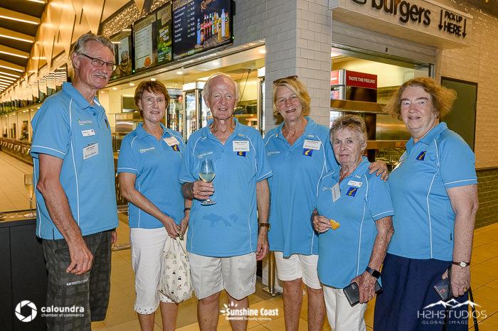CCC_BAH_AustraliaZoo_H2HStudios_SunshineCoastPhotographer_084.jpg