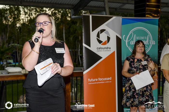 CCC_BAH_AustraliaZoo_H2HStudios_SunshineCoastPhotographer_085.jpg