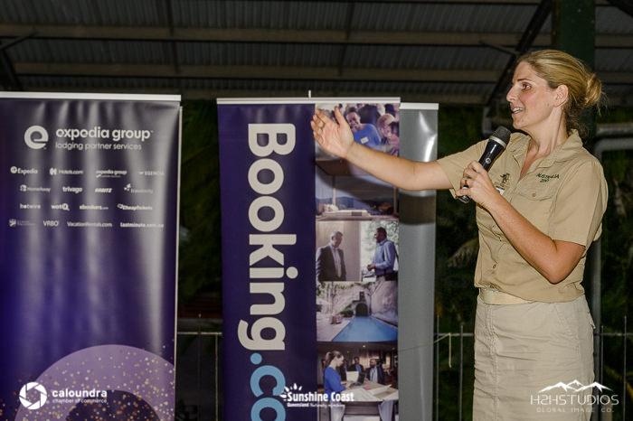 CCC_BAH_AustraliaZoo_H2HStudios_SunshineCoastPhotographer_090.jpg