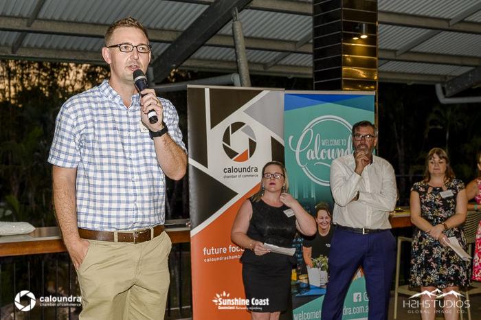 CCC_BAH_AustraliaZoo_H2HStudios_SunshineCoastPhotographer_098.jpg