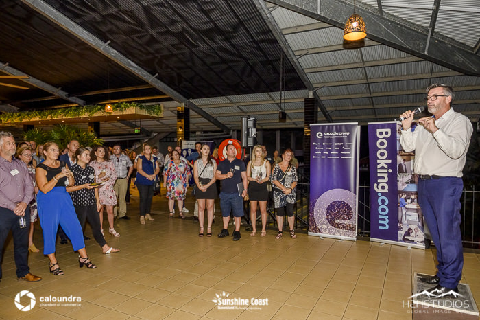 CCC_BAH_AustraliaZoo_H2HStudios_SunshineCoastPhotographer_104.jpg