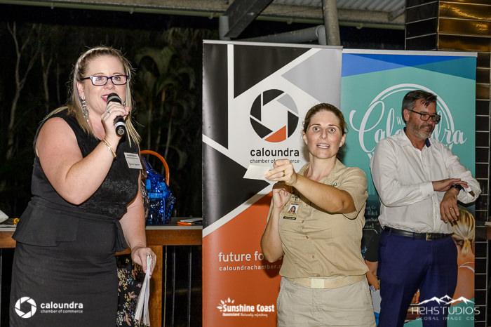 CCC_BAH_AustraliaZoo_H2HStudios_SunshineCoastPhotographer_113.jpg