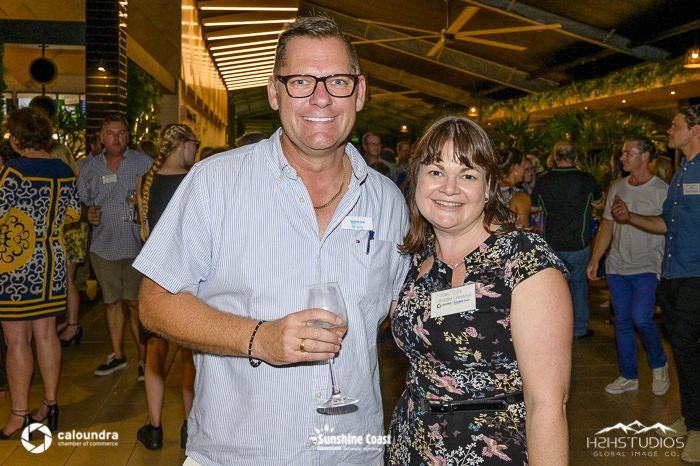 CCC_BAH_AustraliaZoo_H2HStudios_SunshineCoastPhotographer_122.jpg