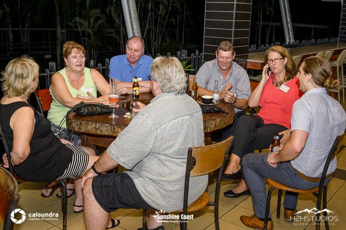 CCC_BAH_AustraliaZoo_H2HStudios_SunshineCoastPhotographer_127.jpg