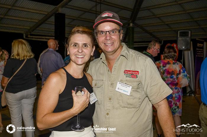 CCC_BAH_AustraliaZoo_H2HStudios_SunshineCoastPhotographer_138.jpg