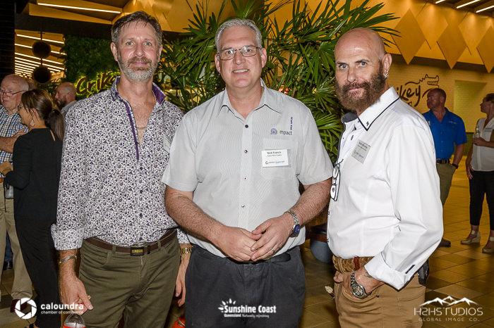 CCC_BAH_AustraliaZoo_H2HStudios_SunshineCoastPhotographer_143.jpg