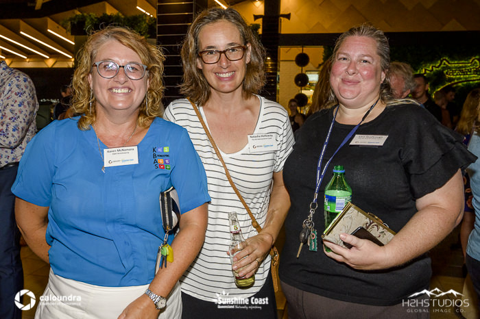 CCC_BAH_AustraliaZoo_H2HStudios_SunshineCoastPhotographer_150.jpg