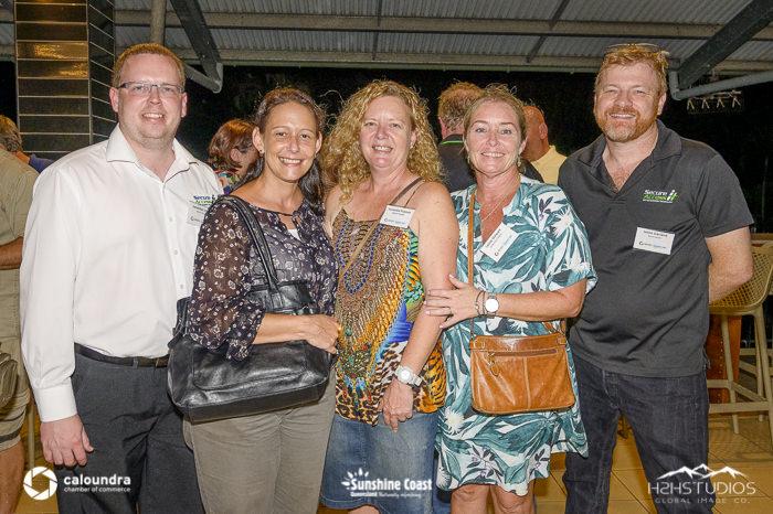 CCC_BAH_AustraliaZoo_H2HStudios_SunshineCoastPhotographer_157.jpg