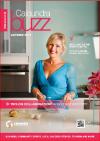 Caloundra Buzz Autumn 2017 4 Ingredients