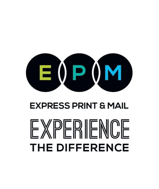 EPM-Logo.jpg