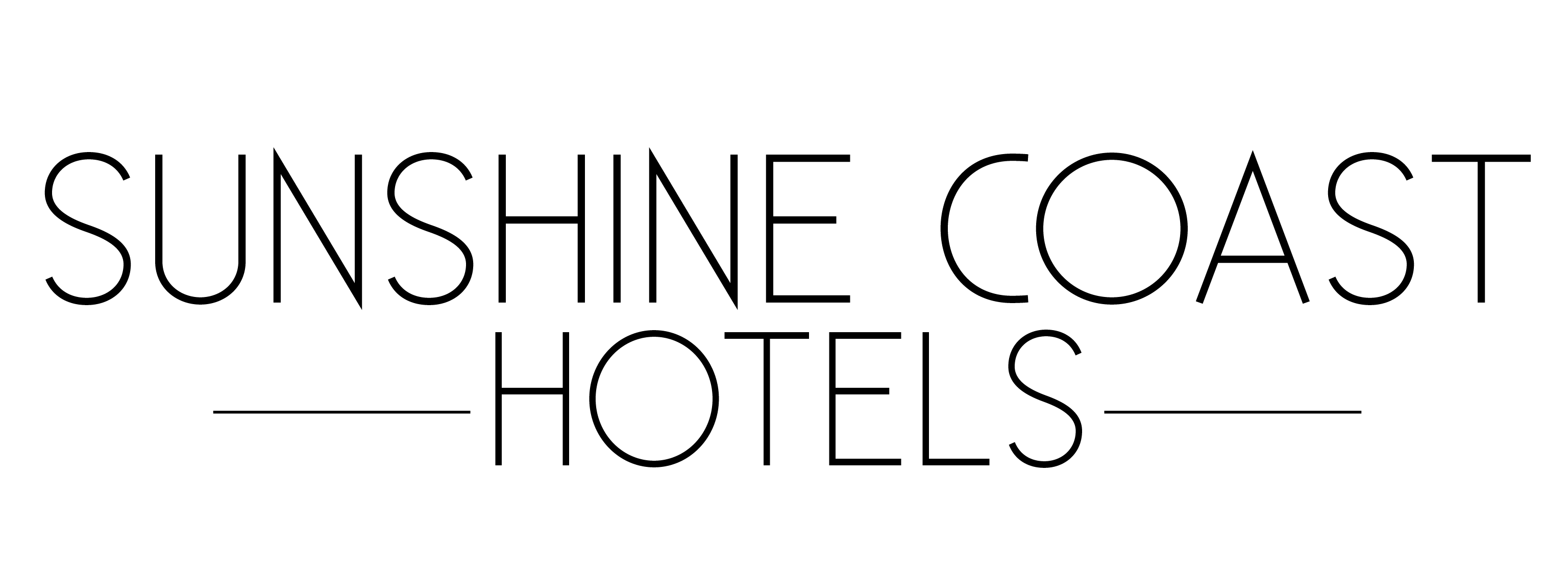 Sunshine-Coast-Hotels-Logo-01.png