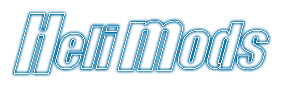 helimods-logo.png