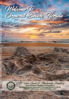 Ormond Beach Chamber Online Directory