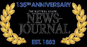 Daytona_Beach_News_Journal.png