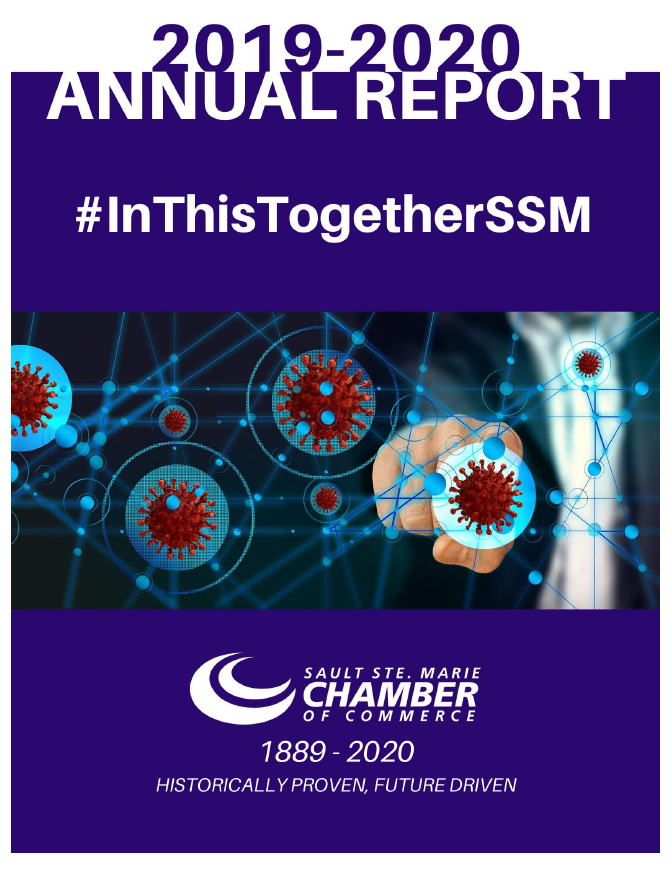 2018-2019-Annual-Report.jpg