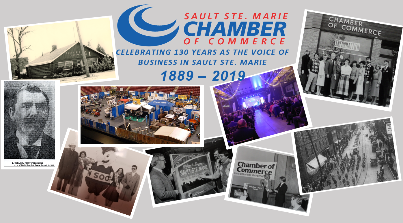 1---The-Chamber-of-Commerce-Celebrates-130-Years-Header-Collage.png