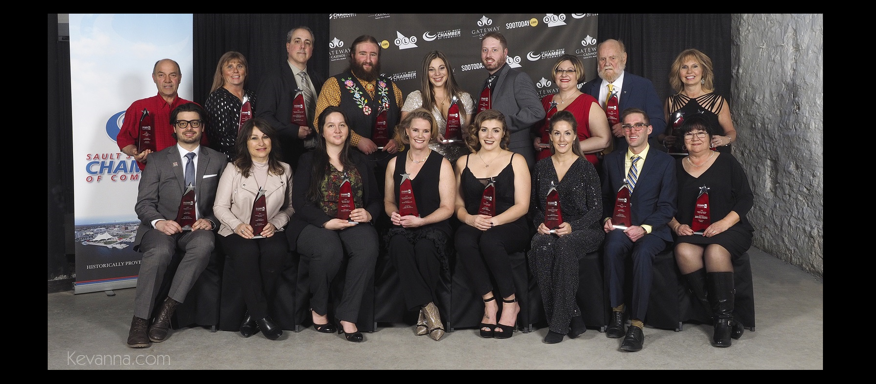 2020-Award-Recipients-Hero.png