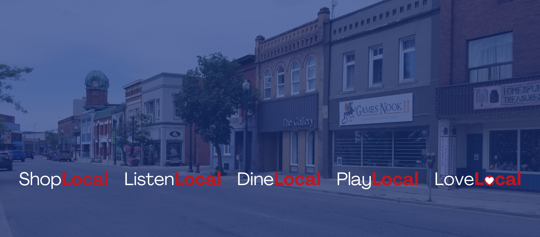 ShopLocal-ListenLocal-DineLocal-PlayLocal-LoveLocal-(2).png