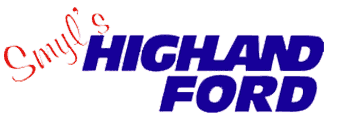 dealer-logo-highland.png