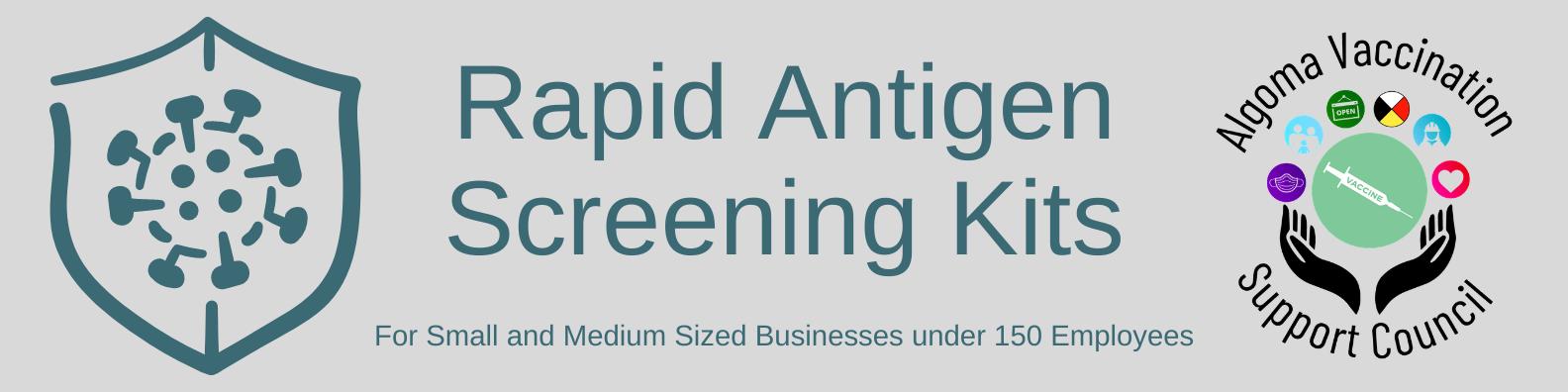 Screening-Kits.png