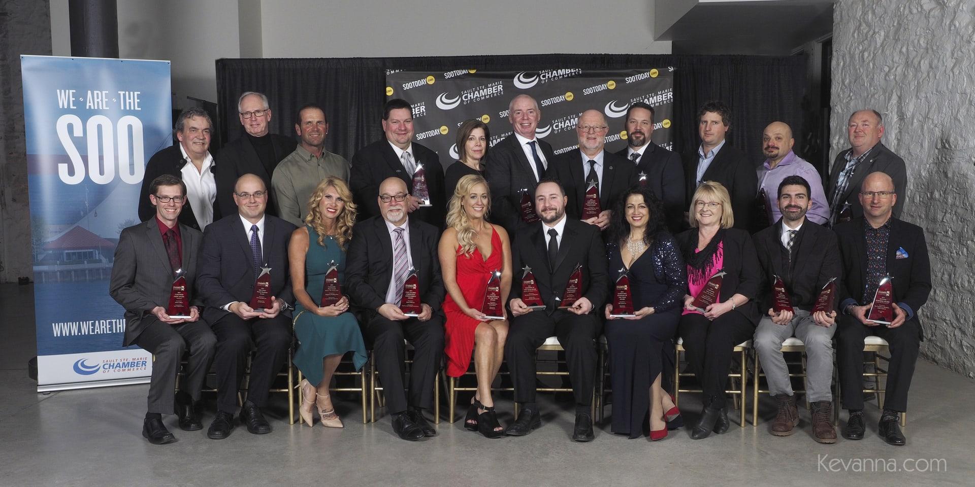 SSMCOC-Group-2018-Award-receipants-w1920.jpg