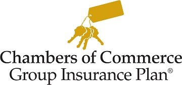 chambers-of-commerce-group-insurance-plan-logo.jpg