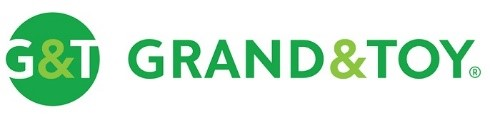 grand-and-toy-logo.jpg