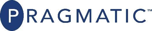 pragmatic-logo.jpg