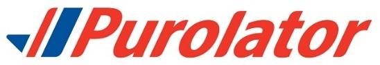 purolator-logo.jpg