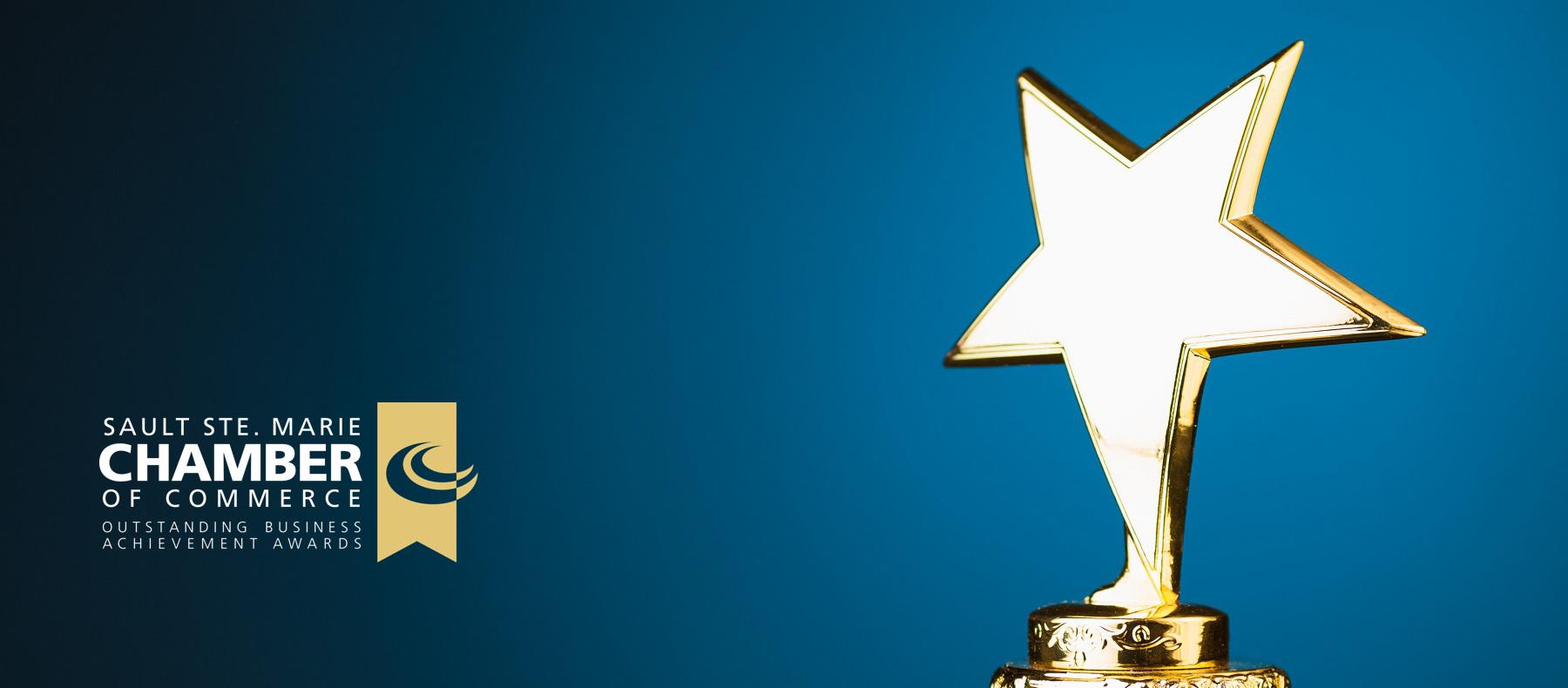 award-nominations-hero-2.jpg