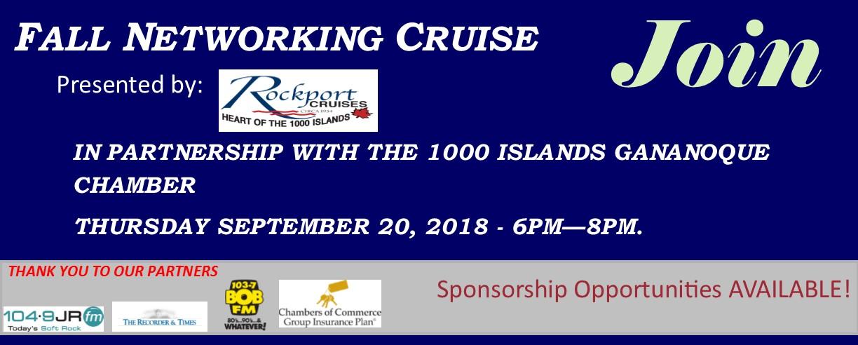 2018-Boat-Cruise-Web-Banner.jpg