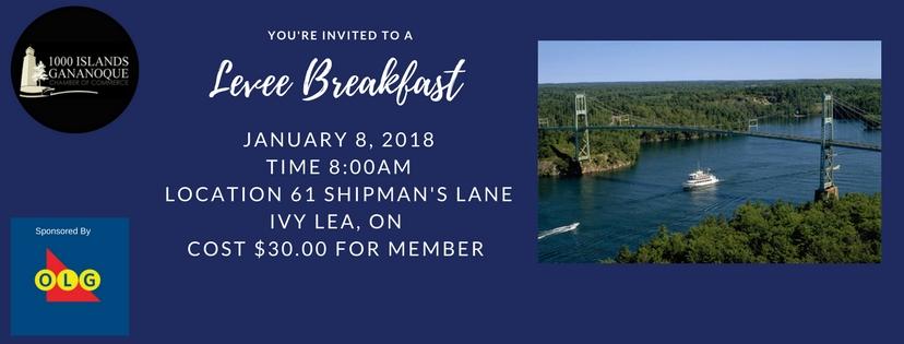 Levee-Breakfast-(1).jpg