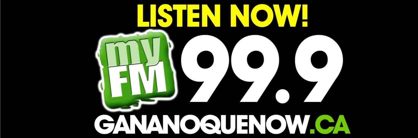 bannerMYFM-w3127-w1563-w1600.jpg