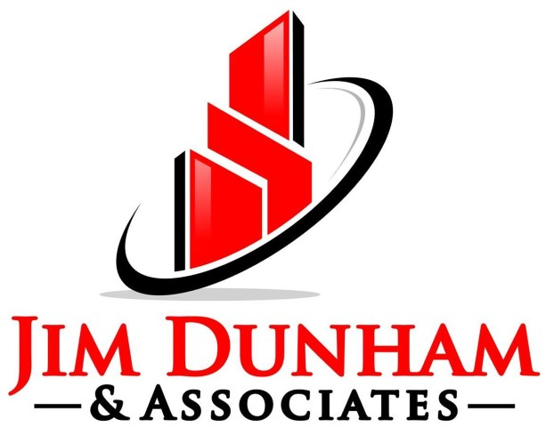 Jim-Dunham-and-Assoc.jpg