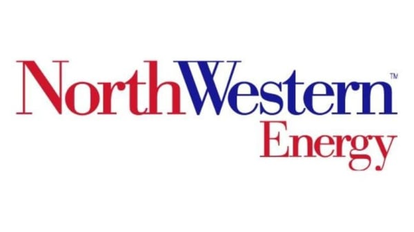NorthWestern_Energy-w600.jpg