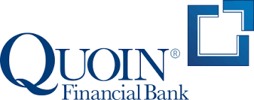 Quoin-Financial-Bank.png
