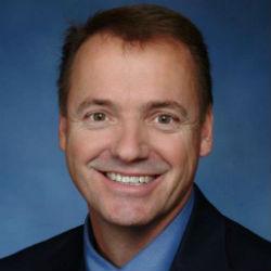 Pete Dover