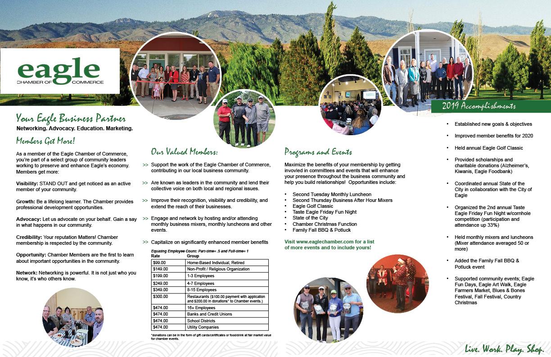 Brochure-2019_final_members2.jpg