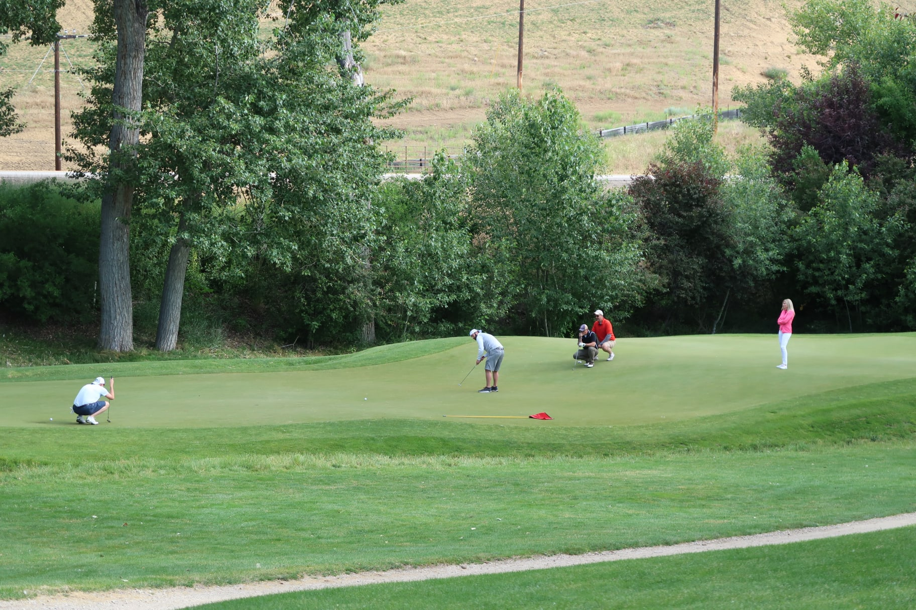 Golf_photo.jpg