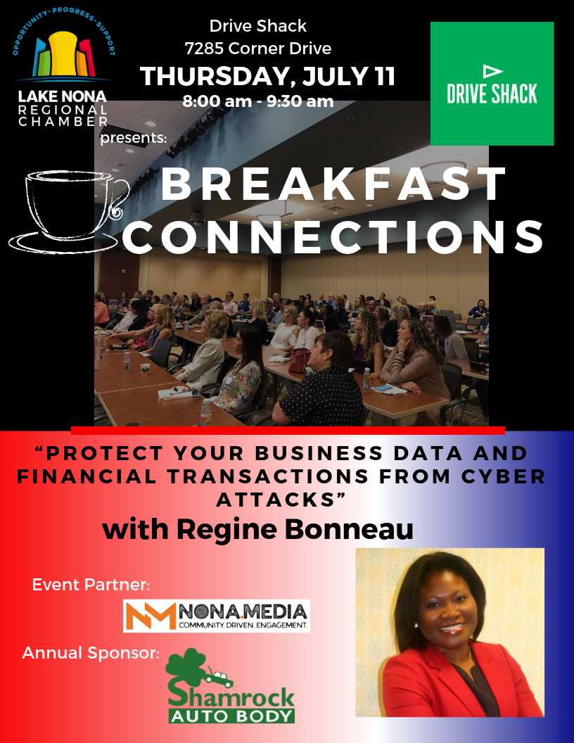 July-Breakfast-Connections-Flyer-(1).png