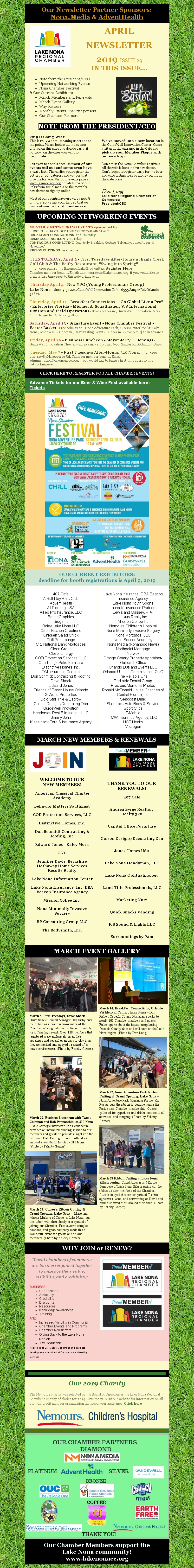 April-2019-Chamber-Newsletter.jpg