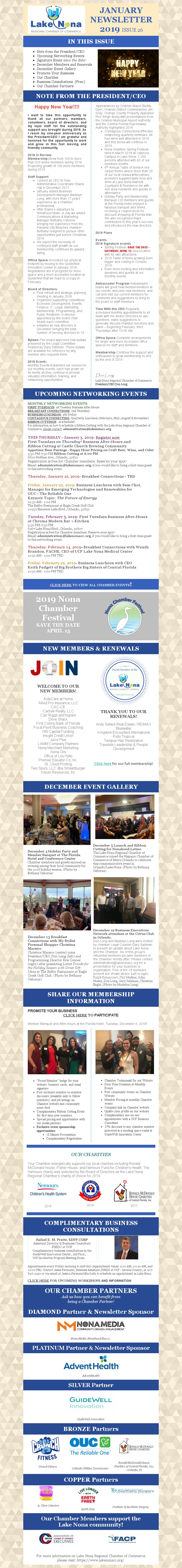 January-2019-Chamber-Newsletter.jpg