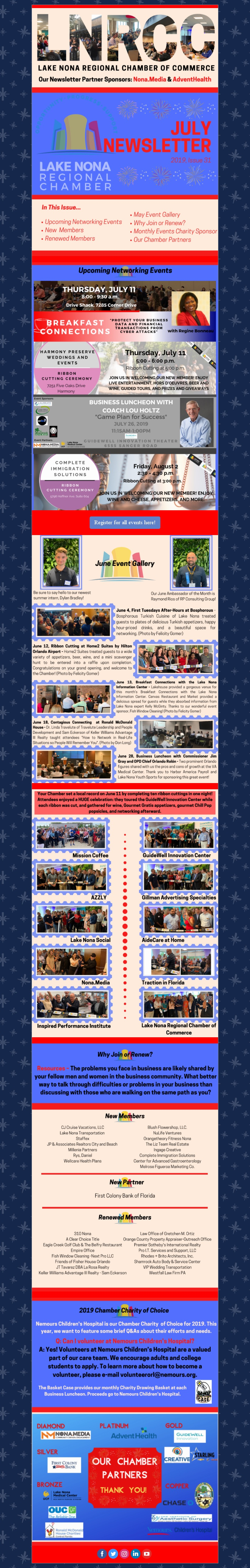 July-Newsletter.jpg
